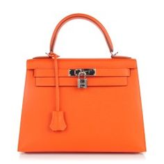d39e9714c647 Shop Hermes: Authentic Used Hermes Discount Designer Handbag Outlet Sale.  Used Hermes bags.