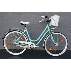 "28"" Zoll Alu Damen Fahrrad 3 Gang Shimano Nexus... Shops, Bicycle, Motorcycle, Retro, Classic, Vehicles, Outdoor, Bike Parts, Women's"