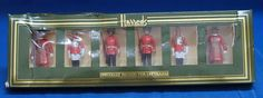 US $33.89 New in Toys & Hobbies, Toy Soldiers, 1970-Now