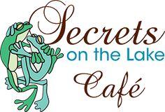 Secrets Cafe Montville