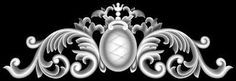 Image result for 3d cnc grayscale