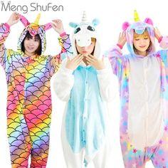 62892c4e4 As 7 impressionantes imagens do álbum pijamas de natal