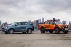 Chevrolet-Trailblazer-Premier-concept-and-Chevrolet-Colorado-Xtreme-concept-front-three-quarter-03.jpg (2048×1360)