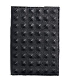 H&M Funda pasaporte $ 3.990