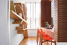 Prozfile - Photo 7 of 13 | Home & Decor Singapore