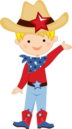 Cowboy e Cowgirl - Minus Teddy Bear Cartoon, Cartoon Monkey, Cartoon Pics, Cartoon Characters, Cowboy Birthday Party, Cowboy Party, Cowboy Theme, Cowboy And Cowgirl, Clip Art Library