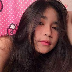 Cute Girl Poses, Girl Photo Poses, Cute Girls, Cute Girl Face, Cute Girl Photo, Girl Pictures, Girl Photos, Filipina Girls, Filipina Beauty