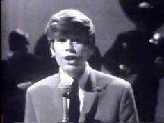 Hermans Hermits - Mrs. Brown you've got a lovely daughter 1965