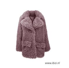Teddy Jassen Ibizi Fashion