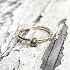 Janice Byrne added a photo of their purchase Diamond Ice, Heart Shaped Diamond, Uncut Diamond, Rough Diamond, Beautiful Gold Rings, Hexagon Shape, Natural Shapes, Surprise Gifts, Natural Diamonds