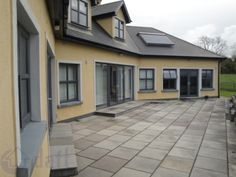 View our wide range of Property for Sale in Faithlegg, Waterford.ie for Property available to Buy in Faithlegg, Waterford and Find your Ideal Home. Find Property, Property Listing, Property For Sale, Garage Doors, Houses, Patio, Outdoor Decor, Green, Home Decor