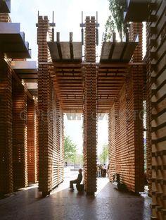 Peter Zumthor : 建築写真ブログ