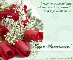 Dgreetings  Happy Anniversary