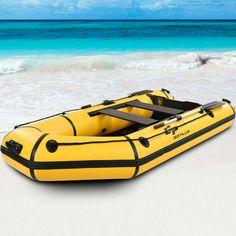 Inflatable Dinghy Boat Fishing Tender Rafting Water – Parts Source USA, Truck & Auto Rigid Inflatable Boat, Dinghy Boat, Camper Boat, Marine Plywood, Wood Boat Plans, Pvc Fabric, Wood Boats, Outboard Motors, Water Play