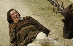 Adam Driver looking cute as hell in The Man Who Killed Don Quixote
