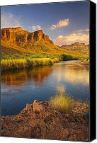 River Days Photograph by Peter Coskun - River Days Fine Art Prints and Posters for Sale