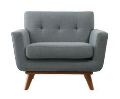 Mari Arm Chair