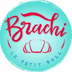 """Shop Local Raleigh on Instagram: """"Guess who's coming to Boutique Blowout? @brachiroll! They'll be selling their delicious croissant rolls stuffed with scrumptious fillings - sweet or savory! www.shoplocalraleigh.org"""