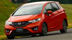 2016 Honda Fit Si Hybrid Changes - http://futurecarrelease.net/2016-honda-fit-si-hybrid-changes.html