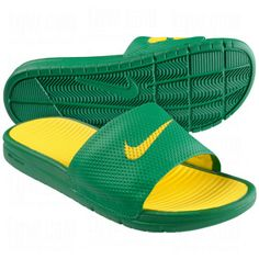 pictures of nike stuff | cleats nike soccer replica team logo nike indoor soccer shoes