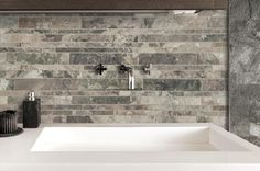 BuildDirect�: Ceramic Porcelain Mosaic Porcelain Mosaic Tile   Slate Series   Gris