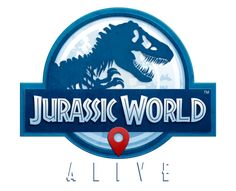 Apparently with the approaching theatrical release of Jurassic World: Fallen Kingdom there is going to be a tie-in mobile game published on Andro. by Matthew Sholtz in Games, News, Videos Jurassic World, Jurassic Park, Cheat Online, Hack Online, Pokemon Go, Roblox Online, Applications Android, Virtual Games, Falling Kingdoms