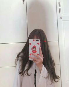 korean girl names Korean Girl Photo, Cute Korean Girl, Teenage Girl Photography, Girl Photography Poses, Korean Aesthetic, Aesthetic Girl, Girl Pictures, Girl Photos, Ulzzang Girl Fashion