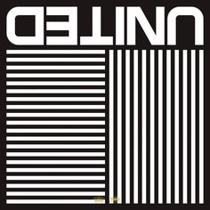 """Top Christian Songs - August 31, 2015: """"Touch The Sky"""" - Hillsong UNITED"""