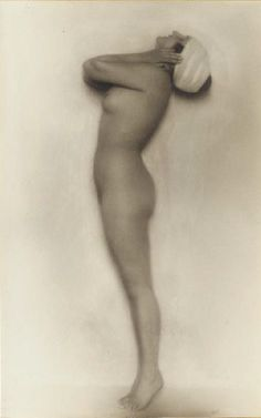 View Nu au turban by Rudolf Koppitz on artnet. Browse upcoming and past auction lots by Rudolf Koppitz. Max Beckmann, Josephine Baker, Monochrome Photography, Abstract Photography, Straight Photography, Modernist Movement, Brassai, Global Art, Photos Of Women