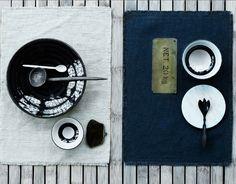 Tine K Home / Collection été 2014 /