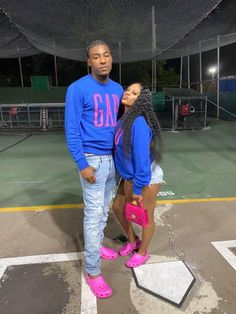 Freaky Relationship Goals Videos, Black Relationship Goals, Couple Goals Relationships, Swag Outfits For Girls, Teenage Girl Outfits, Cute Swag Outfits, Black Love Couples, Cute Couples Goals, Matching Couple Outfits