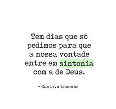 Learning For Life, King Jesus, Jesus Freak, More Words, Good Vibes, Sentences, Gratitude, Faith, Thoughts