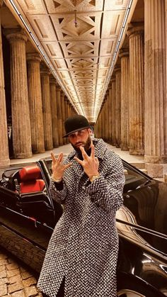 Rauch Tapete, Nimo Rapper, Celebs, Celebrities, Bae, Wrap Dress, Iphone, Dresses, Style