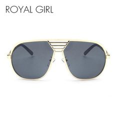 a509911798e Eyewear Type  Sunglasses Item Type  Eyewear Gender  Women Model Number   ss732 Frame