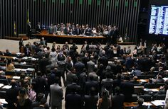 "BLOG  ""O ETERNO APRENDIZ"" : APÓS MANOBRA, GOVERNO APROVA URGÊNCIA NA REFORMA T..."
