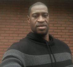 Jamel, Thing 1, Civil Rights, Black People, Police Officer, Change The World, Black Men, Death, Life