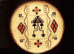 Desigs and figures of Mapuche culture. By Maggie Sierralta Chili, Native American Pottery, Argentine, Oriental Pattern, Celtic Designs, Aboriginal Art, My Heritage, American Indians, Ceramic Art