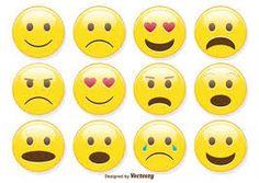 Risultati immagini per emoticon