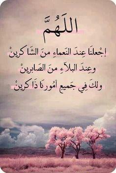 Aaaam_12@
