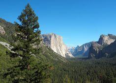 Yosemite! http://meriharakka.net/2015/02/22/yosemite/