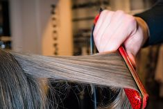 Japanese Straightening Service At Www Aru Ca Japanese