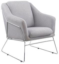 Fotel SOFT