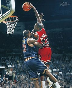 Get your Chicago Bulls gear today Mike Jordan, Michael Jordan Basketball, Nba Pictures, Basketball Pictures, Sports Basketball, Basketball Players, Basketball Memes, Basketball Stuff, Basketball Skills
