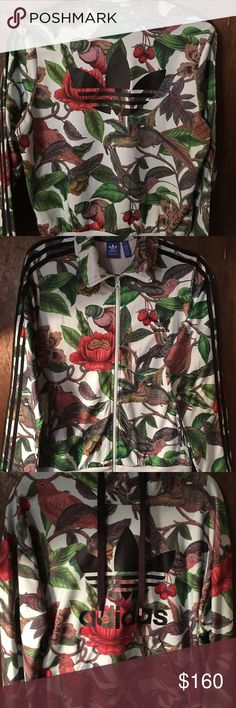 New Men Designer Genuine Lambskin Soft Biker Leather Jacket T1013