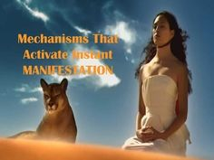 ▶ Mechanisms that activate instant manifestation - Abraham - Esther Hicks - YouTube