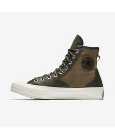 c2e17eac86948 Check out our great collection of discount mens and womens Converse trainers  and sneakers