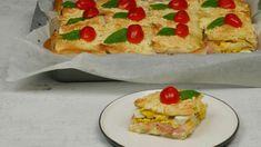 Πεντανόστιμη αλμυρή λιχουδιά με ψωμί του τοστ και τυριά για το μπουφέ σας Tacos, Mexican, Ethnic Recipes, Food, Essen, Meals, Yemek, Mexicans, Eten