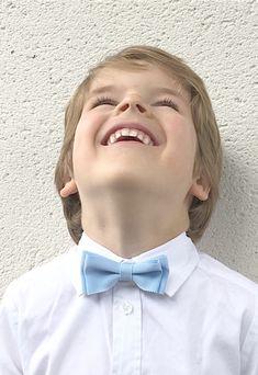 Personnalisé Paw Patrouille Style T-Shirt Âge Taille Haut Enfants Idée Cadeau Ryder Mignon Nouveau