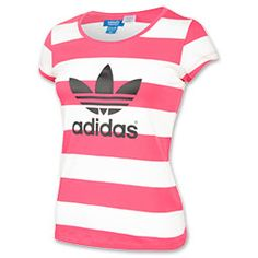 337c6f9e696 28 Awesome Adidas images | Athletic wear, Workout outfits, Sport outfits