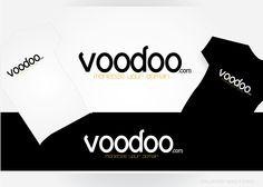 http://fiverr.com/steve02/design-a-unique-eye-catching-logo